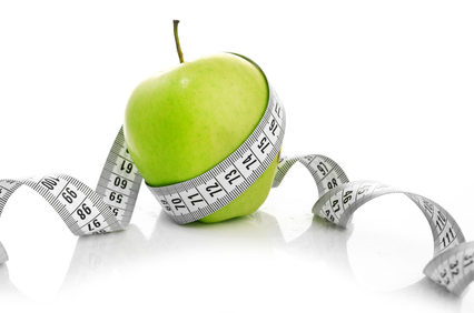 type 2 diabetes weight loss