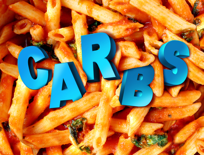 Carbs Carbohydrates