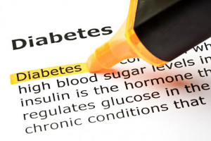 Type_2_Diabetes_Diet_and_Exercise